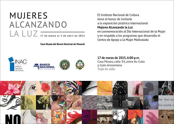 invitacion_expo_mujeres