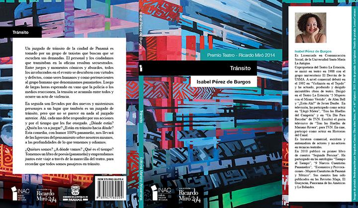 portada_teatro_transito