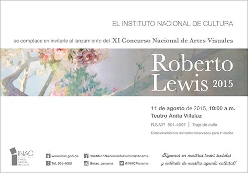 invitacion_bases_roberto_lewis
