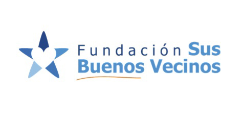logo-fsbv1