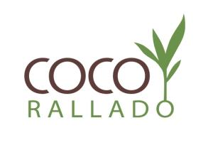 logo_coco_rallado