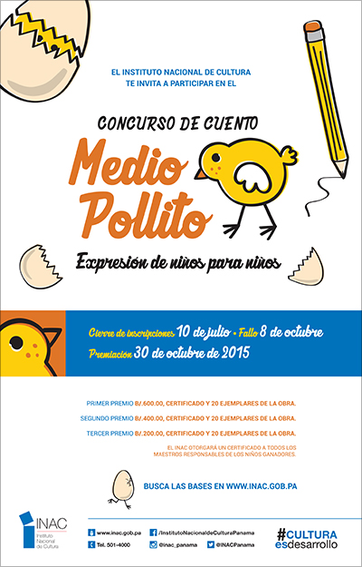 medio_pollito_afiche