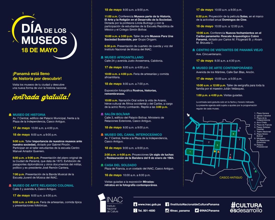 dia_de_los_museos_agenda