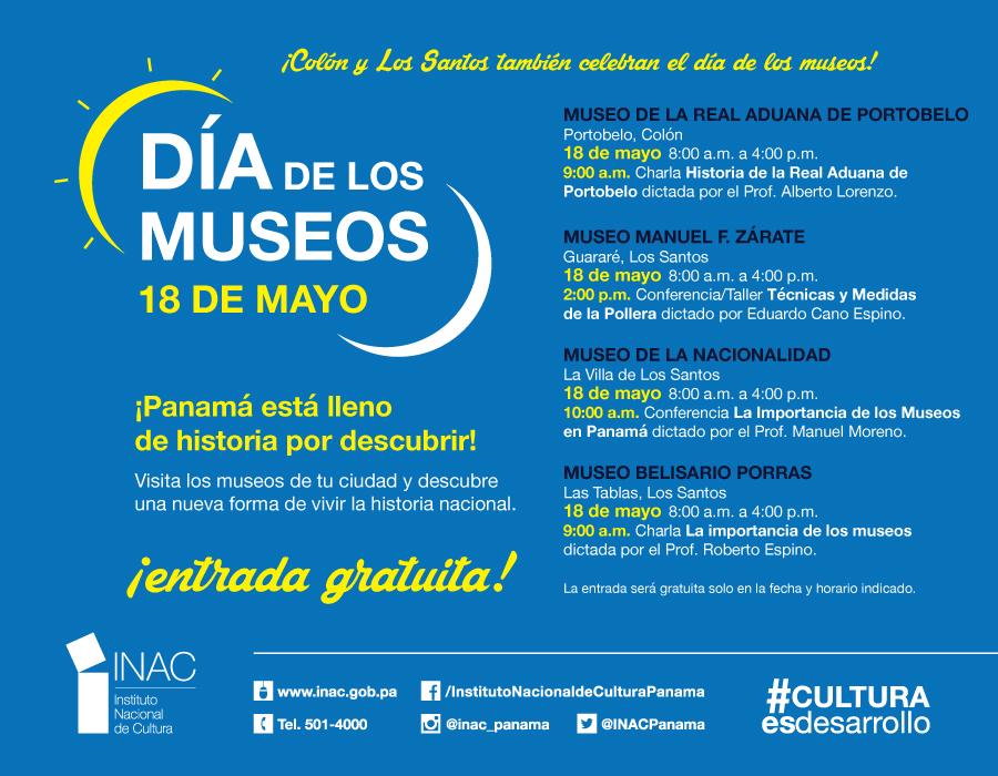 dia_de_los_museos_interior