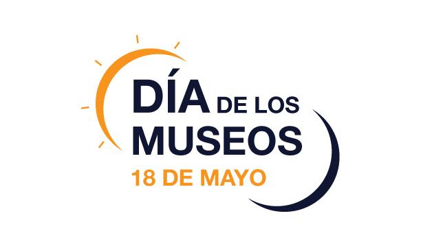logo_dia_de_los_museos