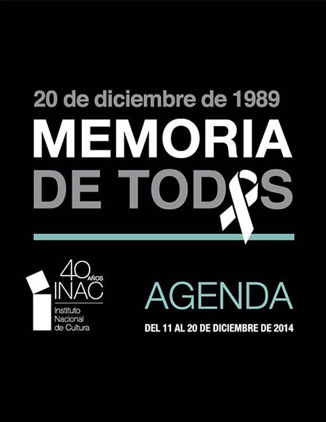 agenda_memoria_todos