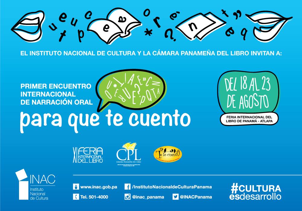 18-23-para_que_te_cuento