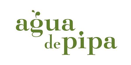agua_de_pipa