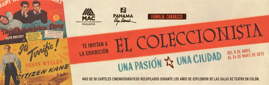banner_web_el_coleccionista