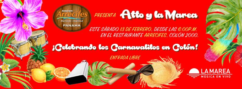 carnavalitos_arrecifes_cover_event