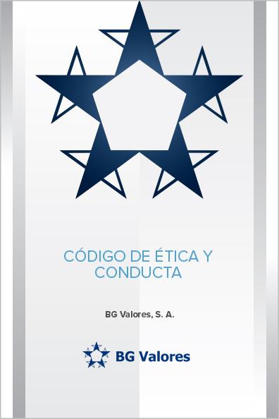 codigo_de_etica_bg_valores_cc-1