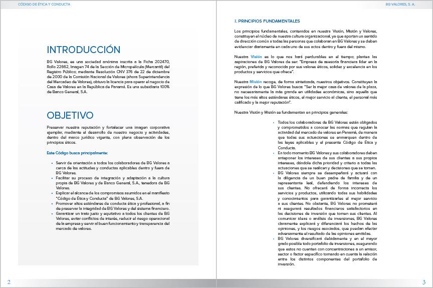 codigo_de_etica_bg_valores_cc-3