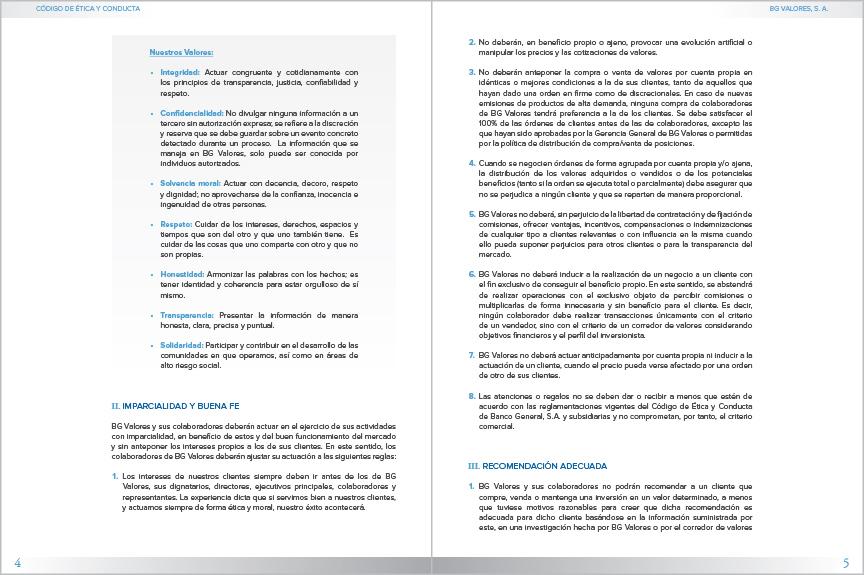 codigo_de_etica_bg_valores_cc-4