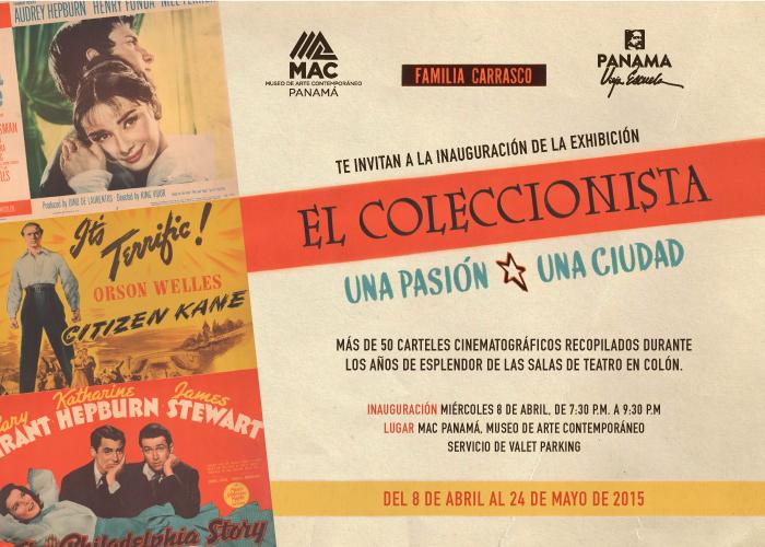 invitacion_posters_el_coleccionista