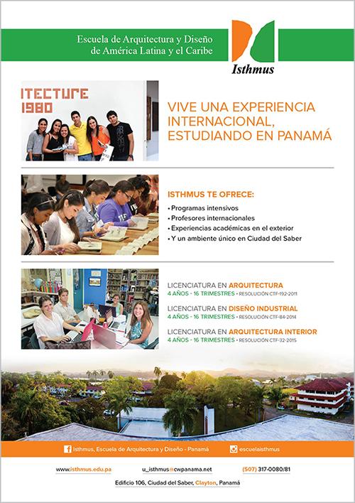 Isthmus_guia_del_graduando