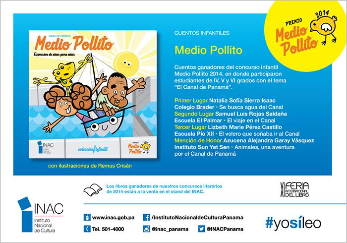 medio_pollito